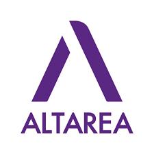 Altarea - YouTube