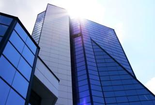 office-buildings-2-1218472-1600x1200